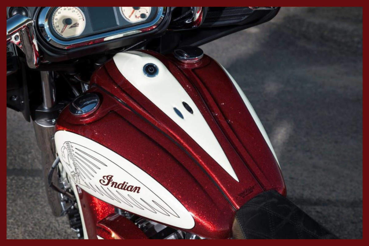 Home Shop By Motorcycle Brand Indian Motorcycles Chieftain