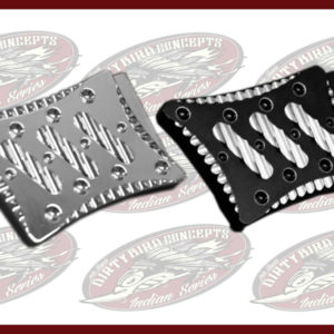 Indian Brake pad for Indian Motorcycles