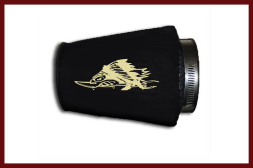 Ram Air Intake for Indian Motorcycle