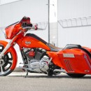 Sinister-Industries-Super-Sport-Bagger-1