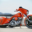 Sinister-Industries-Super-Sport-Bagger-13