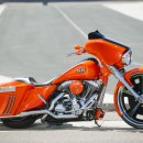 Sinister-Industries-Super-Sport-Bagger-15