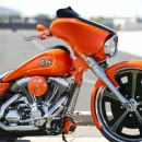 Sinister-Industries-Super-Sport-Bagger-16