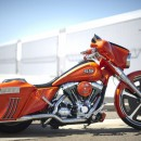 Sinister-Industries-Super-Sport-Bagger-24