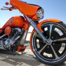 Sinister-Industries-Super-Sport-Bagger-29