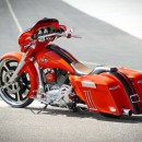 Sinister-Industries-Super-Sport-Bagger-3