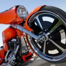 Sinister-Industries-Super-Sport-Bagger-30