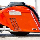 Sinister-Industries-Super-Sport-Bagger-6