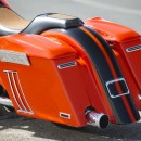 Sinister-Industries-Super-Sport-Bagger-7