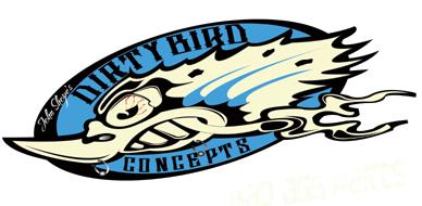 New_Logo_2013_Dirty-Bird-Blueres