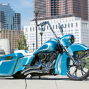 ICE-BAGGER-EVIL-IRON-CUSTOMS-PAYNE-PRODUCTIONS (82)_72DPI